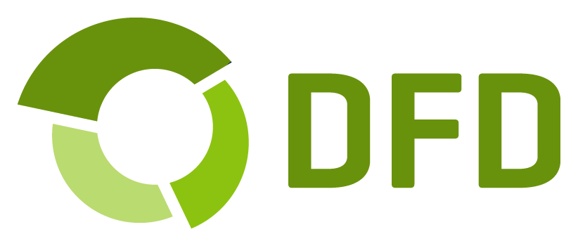 eXist-db - The Open Source Native XML Database