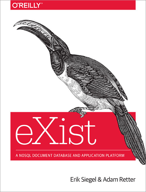 http://exist-db.org/exist/apps/homepage/resources/img/book-cover.jpg